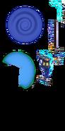 ATLASES WORLDMAP BEACH NONPVR PART1 1536 00 PTX