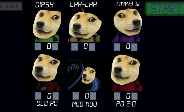 File:FNATL DOGE.png