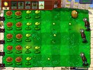 PlantsVsZombies107