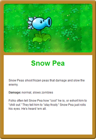 File:Snow Pea Online.png