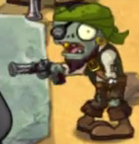 File:With weapon 4.png