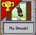 File:Pc me smash icon.PNG