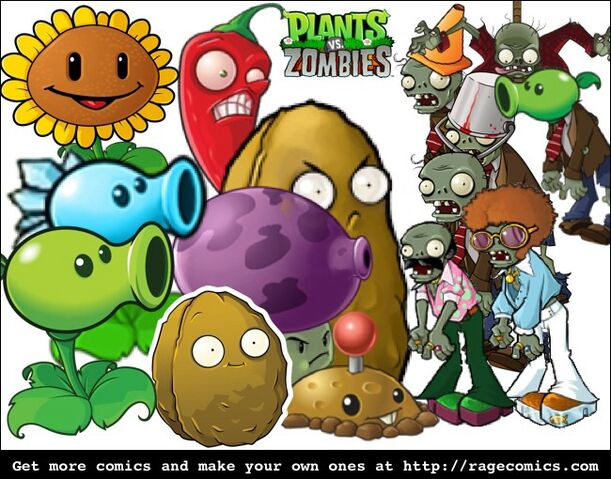 File:PvZ Picture.jpeg