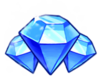 20 gems