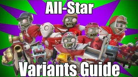 All-Star Variants Guide-0