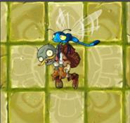 Bug Zombie1
