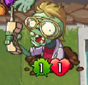 File:Cell Phone Zombie in game.png