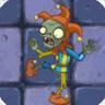File:PVZIAT Jester Zombie.png