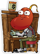 File:Pianist chili.PNG
