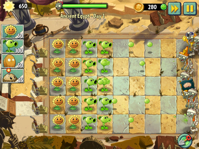 File:PlantsvsZombies2AncientEgypt23.PNG
