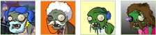 File:Zombatar triptych.png