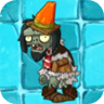 Cave Conehead Zombie2.png