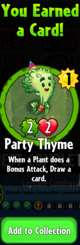 File:Earning Party Thyme.png