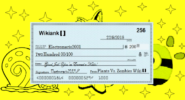 File:FNAPVZW Paycheck.png