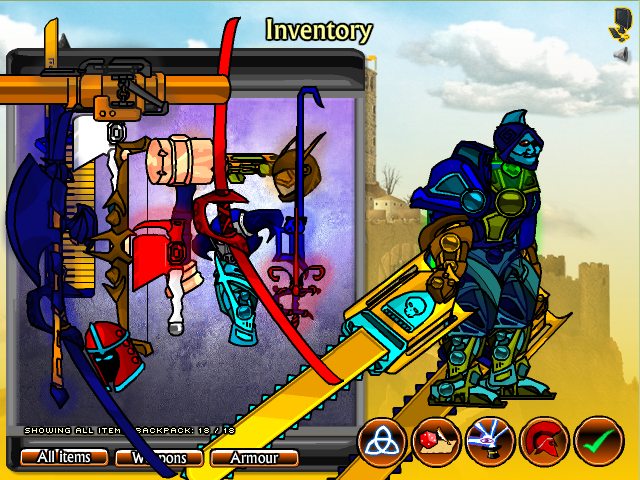 File:LOL USING ULTRATUS OMEGA'S CHAINSAW (DUAL WIELDING!).PNG