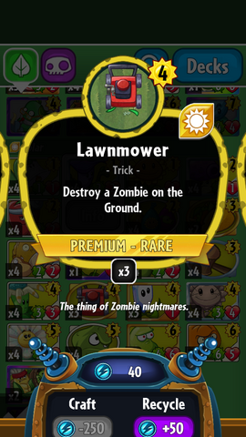File:Lawnmower stats.png