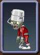 Future Buckethead Zombie Icon2
