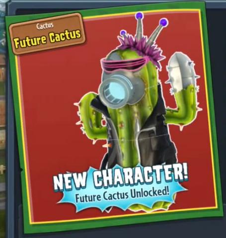 File:Future Cactus.png