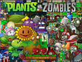 Thumbnail for version as of 19:02, October 3, 2012