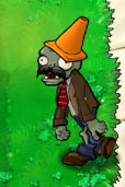 File:Moustache Conehead Zombie.PNG