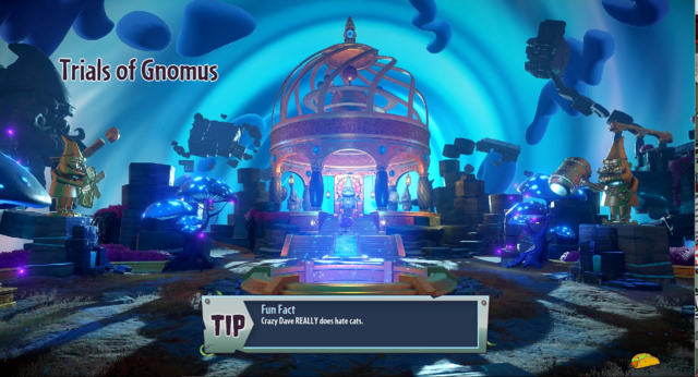 File:Trials of Gnomus loading screen.png