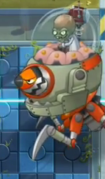 File:Zombot Tomorrow-tron Missile Attack.PNG