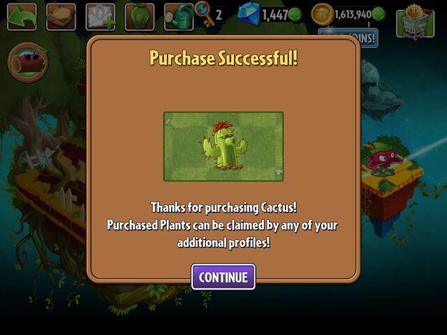File:Cactus purchased .jpg