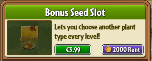 File:Seed Slot Rent.PNG