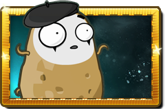 File:Imitater New Premium Seed Packet.png