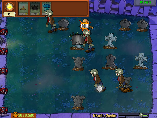 File:Whack zombie.png