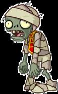 File:HD Mummy Zombie.png