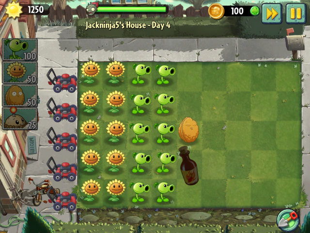 File:PlantsvsZombies2Player'sHouse81.PNG