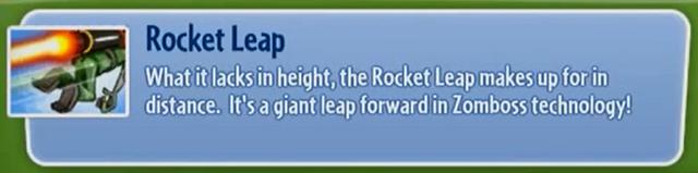 File:Rocket Leap.png