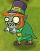 File:St Paddy Imp.png