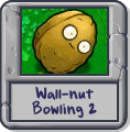 File:BOwling2 PC.png