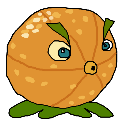 File:Citron Drawing.png