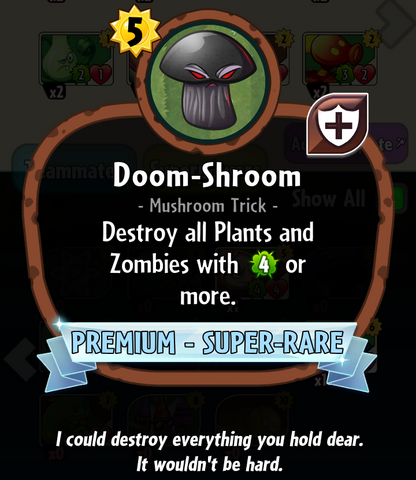 File:Doom-ShroomHDescription.png