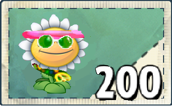 File:Pvz2 Power flower seed packet 2.png