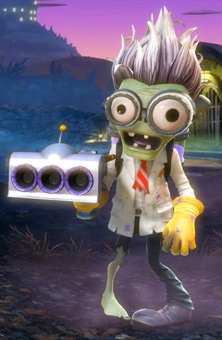 File:Scientist GW1.png