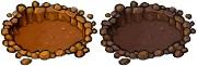 File:Crater1.jpg