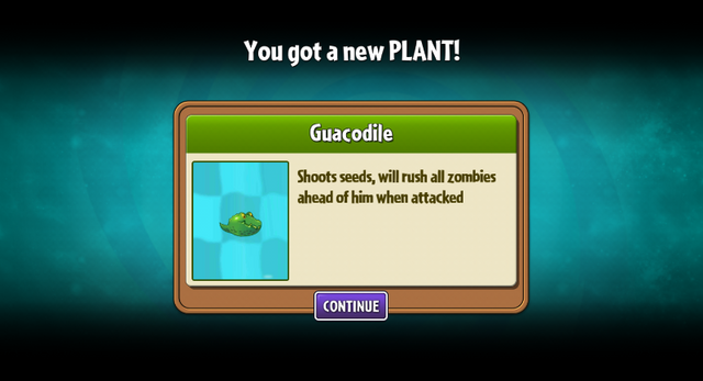 File:Guacodile Unlocked.png