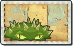 File:Spikeweed New Ancient Egypt Seed Packet.png
