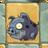 Zombie PiggyO