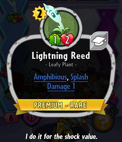 File:LightningReedHDescription.png