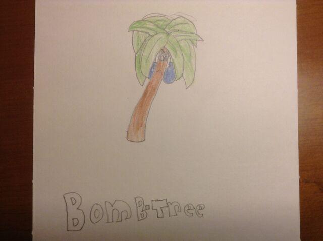 File:Bomb-Tree.jpeg