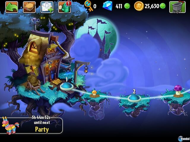 File:Plants-vs-zombies-2-its-about-time-201469232445 3.jpg