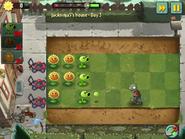 PlantsvsZombies2Player'sHouse41