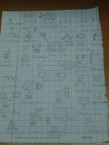File:PvZ Drawing Minh.jpg