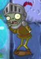 File:WEIRDKNIGHT.PNG