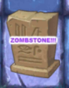 File:Zombstone.png